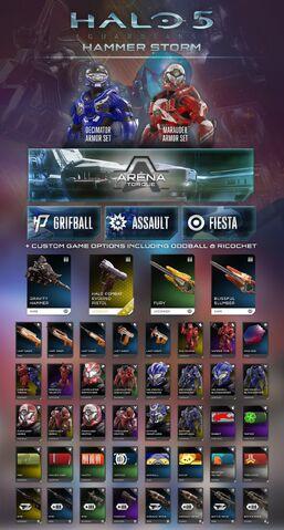 File:H5G Promotional-DLC HammerStorm-Infograph.jpg