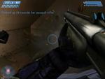 H1 shotguncombat2