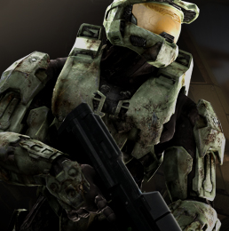 File:Halo3.comchief.PNG