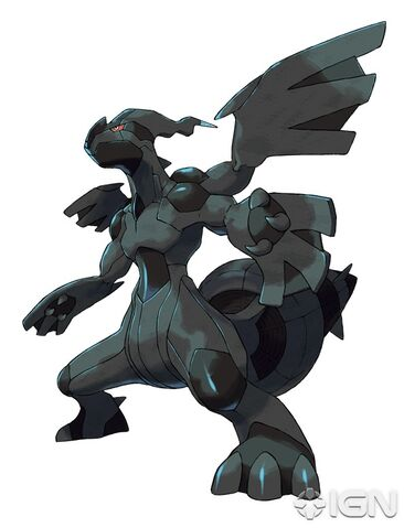 File:Pokemon-black-version-20100528093647283.jpg