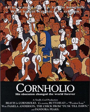 File:CORNHOLIO.jpg
