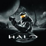 File:Halo Combat Evolved Anniversary Edition Master Chief.jpg