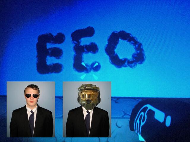 File:HaloCE-PR-Initials-EEO-MC.jpg