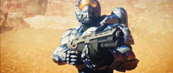 File:Halo 4 Spartan Ops Hoya 1.png