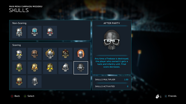 File:HW2 AfterParty Skull.png