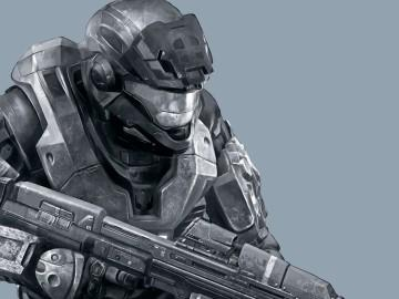 File:Halo Reach Main Character.jpg
