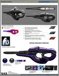 H4-Reference-Carbine
