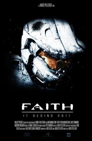 File:410px-Faith.jpg