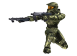H2-MCwithSMGs-FullBody