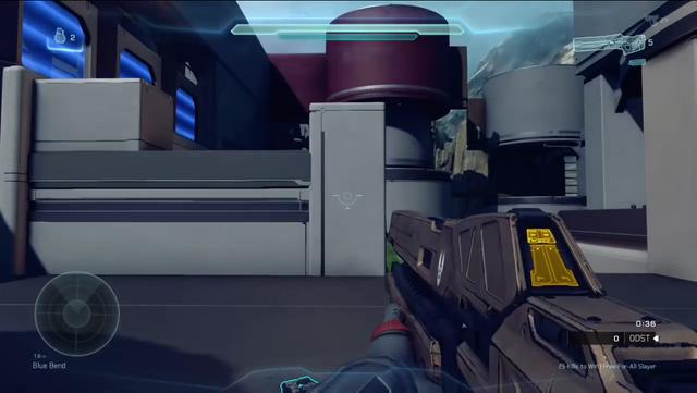 File:H5G Multiplayer Railgun.png