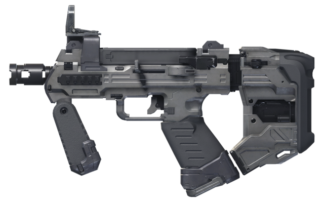File:H5G Render SMG.png