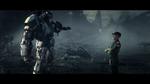 HW2 Cinematic-OfficialTrailer38