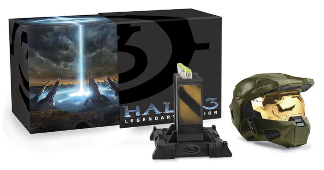 File:Halo Legendary Huge.jpg