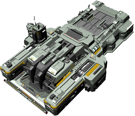 File:Render Of Halo Wars Bases.png