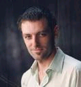 File:Portrait of Aaron LeMay.PNG