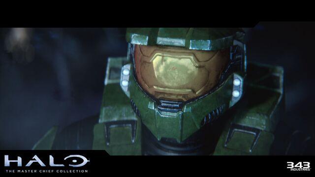 File:HTMCC AchievementArt Skulltaker-Halo-CE-Eye-Patch.jpeg