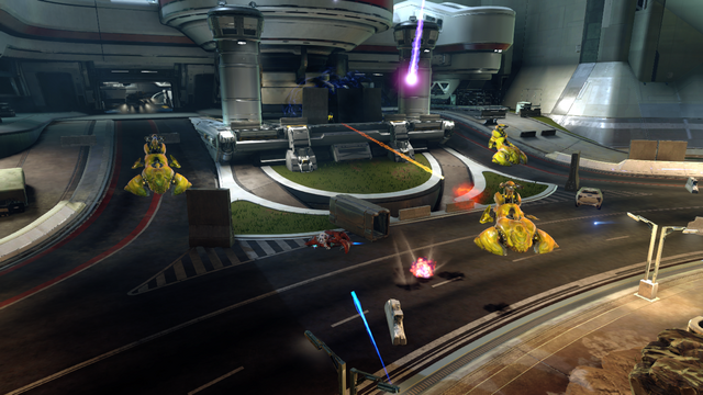 File:H5G Warzone WraithTrio.png