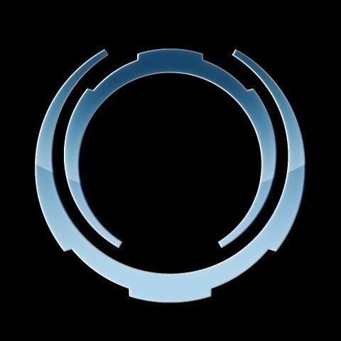 File:I01-FanmadeGame Logo.jpg