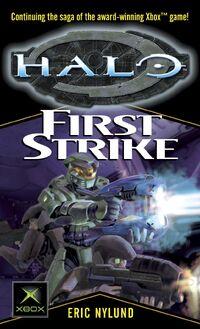 First Strike.jpg