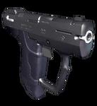 M6C Magnum Pistol
