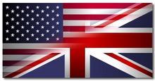 File:Britian&america.jpg