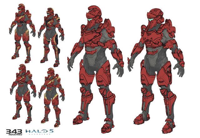 File:H5G Concept-Armor Achilles2.jpg
