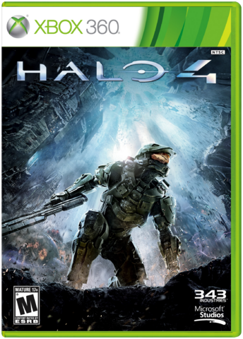 File:Halo 4 Standard Edition Small.png