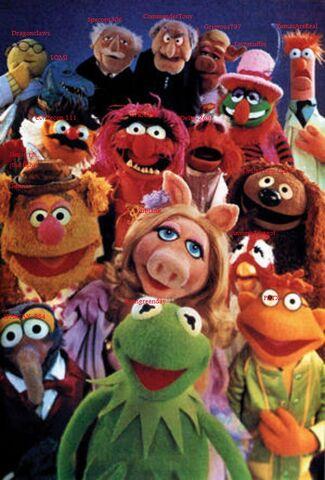 File:Halopedians in muppets show.jpg