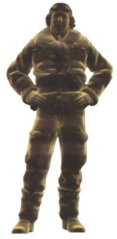 File:H4-Roland-Avatar-ScanRender.png