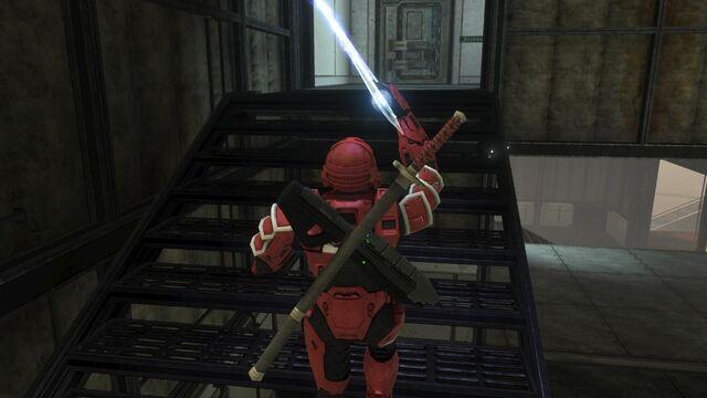 File:Silhouette Sword TPS.jpg