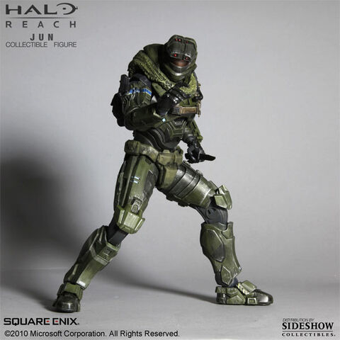 File:HALOREACH JUN PLAYARTS.jpg