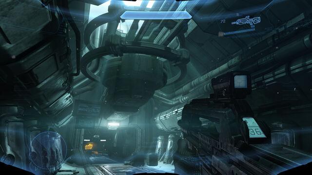File:Halo4 campaign-02.jpg