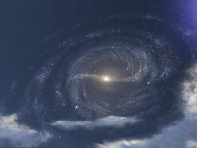 File:Milky Way 2.jpg