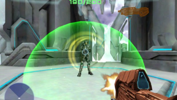 File:Halo 4 - King of the Hill - Taking the Hill.png