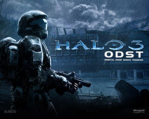 File:1242578360-Halo3 ODST-1-.jpg