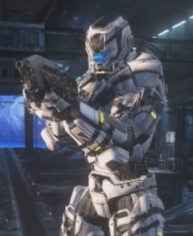 File:Halo Online - Armours - Ballista.png