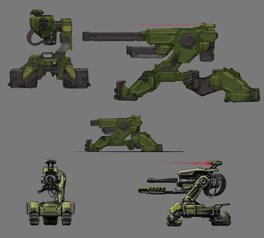 File:Halo4-turret.jpg