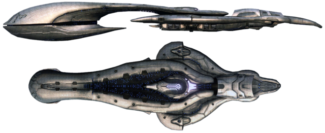 File:Overview - Covenant Assault Carrier.png