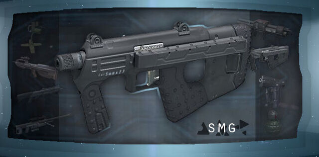 File:SMG profile.jpg
