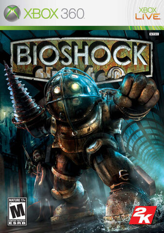 File:USER BioShock Box Art.jpg