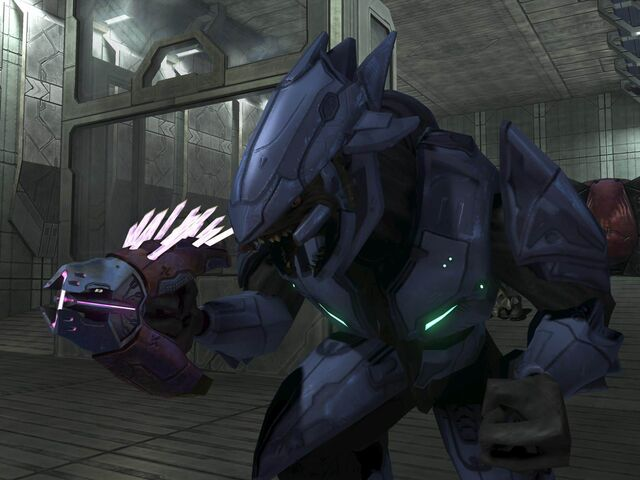 File:H3 Elite Minor.jpg