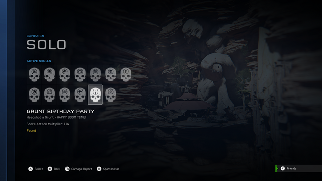 File:H5G Grunt Birthday Party Skull.png