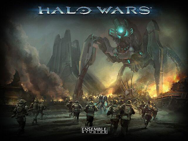 File:HaloWars2.jpg