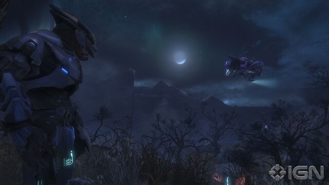 File:Nightfall9.jpg