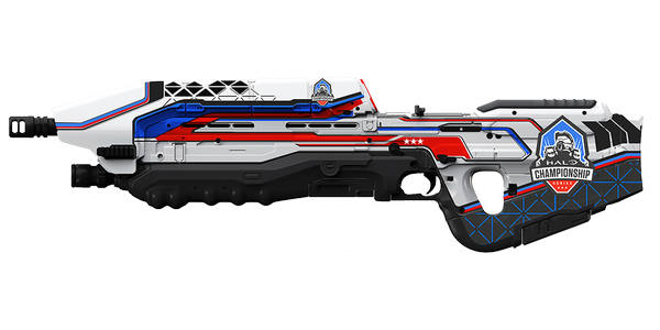 File:H5G Render-Skins AssaultRifle-HCSWhite.png