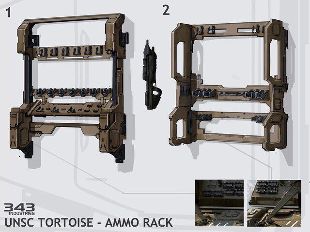 File:H4 Mammoth ammorack concept art.jpg