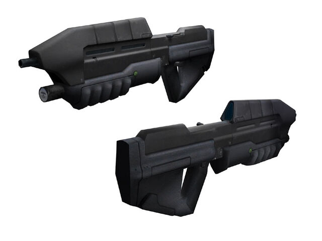 File:MA5B Assault Rifle.jpeg