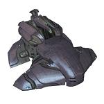 File:Index Wraith.jpg