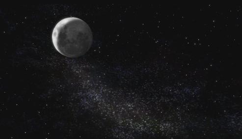 Plik:Moon.jpg