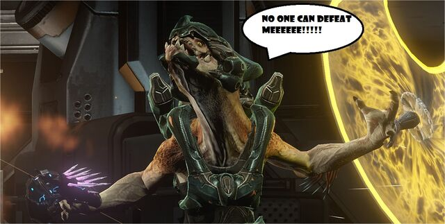 File:Halo 4 Ugly Jackal.jpg